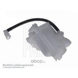 Топливный фильтр (Blue Print) ADG02380