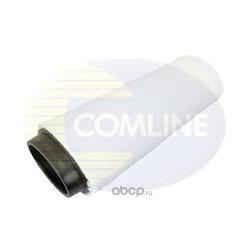 Воздушный фильтр (Comline) EAF078