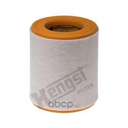 Воздушный фильтр (Hengst) E1054L