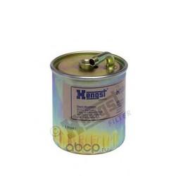 Топливный фильтр (Hengst) H128WK