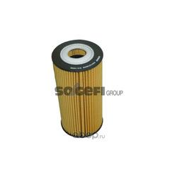 Фильтр масляный FRAM (Fram) CH11276ECO