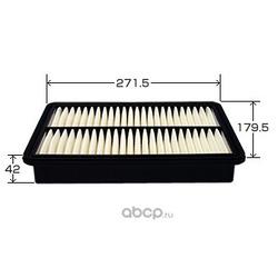 Фильтр воздушный (VIC) A478