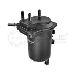 Топливный фильтр (Meyle) 16143230007