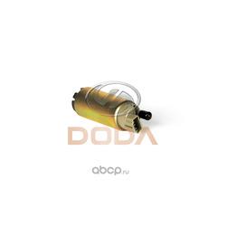 топливный насос (DODA) 1120020008