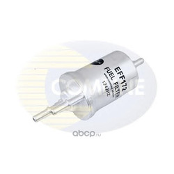 Топливный фильтр (Comline) EFF172
