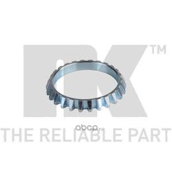 Зубчатый диск импульсного датчика (Nk) 393950