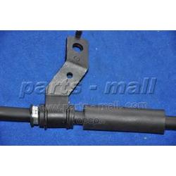 Трос ручника Киа Спортейдж (Hyundai-KIA) 597601F500
