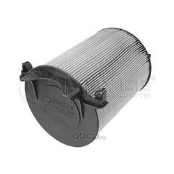 Воздушный фильтр (Meyle) 1003210008