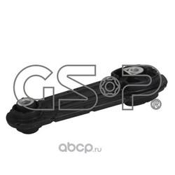 Подвеска, двигатель (GSP) 514584