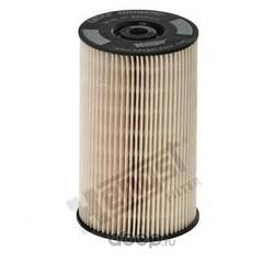Топливный фильтр (Hengst) E85KPD146