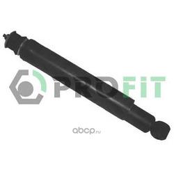 Амортизатор (PROFIT) 20010264
