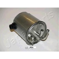 Топливный фильтр (Japanparts) FC100S
