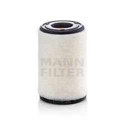 Воздушный фильтр (MANN-FILTER) C14011