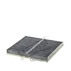 Фильтр, воздух во внутреннем пространстве (Hengst) E2933LC