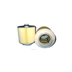 Фильтр воздушный (Alco) MD5300