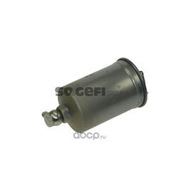 Фильтр топливный FRAM (Fram) P10196