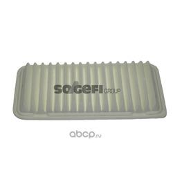 Воздушный фильтр (Fram) CA10495