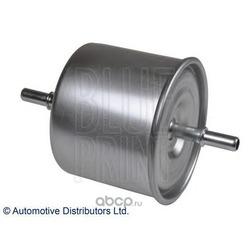 Фильтр топливный (Blue Print) ADM52335