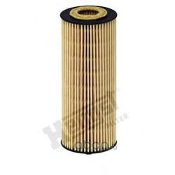 Масляный фильтр (Hengst) E155HD122