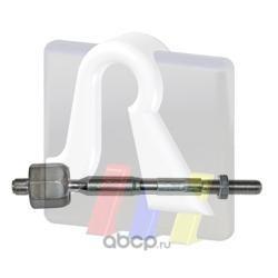Рулевая тяга (RTS) 9202413014