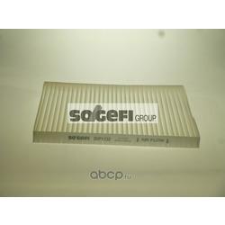 Фильтр салонный FRAM (Fram) CF10528
