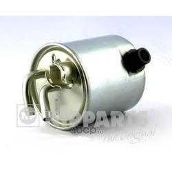 Топливный фильтр (Nipparts) N1331047
