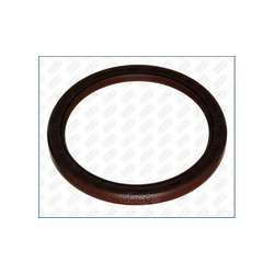 Уплотняющее кольцо, коленчатый вал (Ajusa) 15048600
