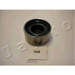 Устройство для натяжения ремня, ремень ГРМ (JAPKO) 45H04