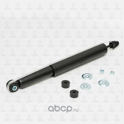 Амортизатор задний,газовый (TORR) DH1180