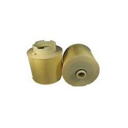 Воздушный фильтр (Alco) MD5244