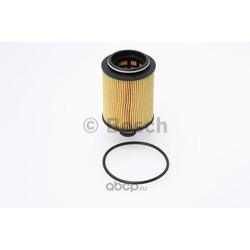Масляный фильтр (Bosch) F026407095