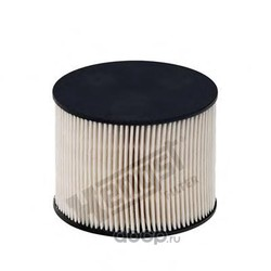 Топливный фильтр (Hengst) E425KPD219