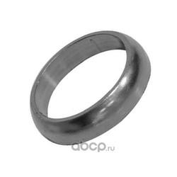 Уплотнительное кольцо, труба выхлопного газа (RENAULT) 8200520353