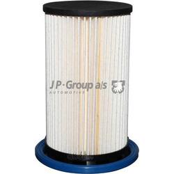 Топливный фильтр (JP Group) 1118706900