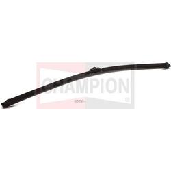 Щетка стеклоочистителя (Champion) AFR55B01