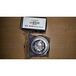 Подшипник передней ступицы (GMB) GH042070