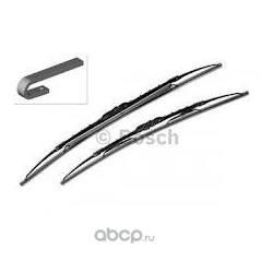 Щетка стеклоочистителя (Bosch) 3397118427