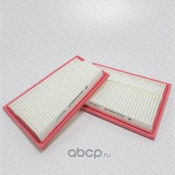 Фильтр воздушный (Green Filter) LF0246