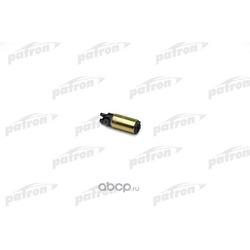 Насос топливный электрический (PATRON) PFP115