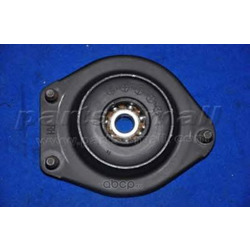 Опора стойки амортизатора (Parts-Mall) PXCNB002FR