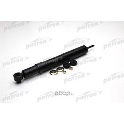 Амортизатор подвески задн OPEL: OMEGA A 86-94, SENATOR B 90-93, VECTRA A 89-95, VECTRA A хечбэк 89-95 (PATRON) PSA443234