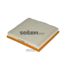 Фильтр воздушный FRAM (Fram) CA10880