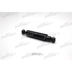Амортизатор подвески задн VOLVO: 440 K 88-96, 460 L 88-96 (PATRON) PSA443252