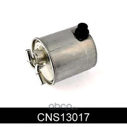 Топливный фильтр (Comline) CNS13017