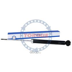 Амортизатор (TORQUE) VAV101