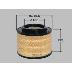 Воздушный фильтр (VIC) A1028