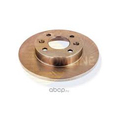 Тормозной диск (Comline) ADC1503
