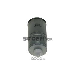 Фильтр топливный FRAM (Fram) P5655