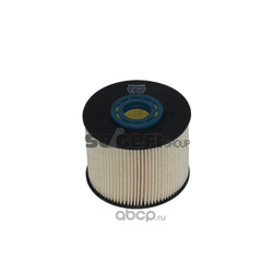 Фильтр топливный ECO FRAM (Fram) C10778ECO