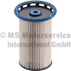 Топливный фильтр (Ks) 50014504